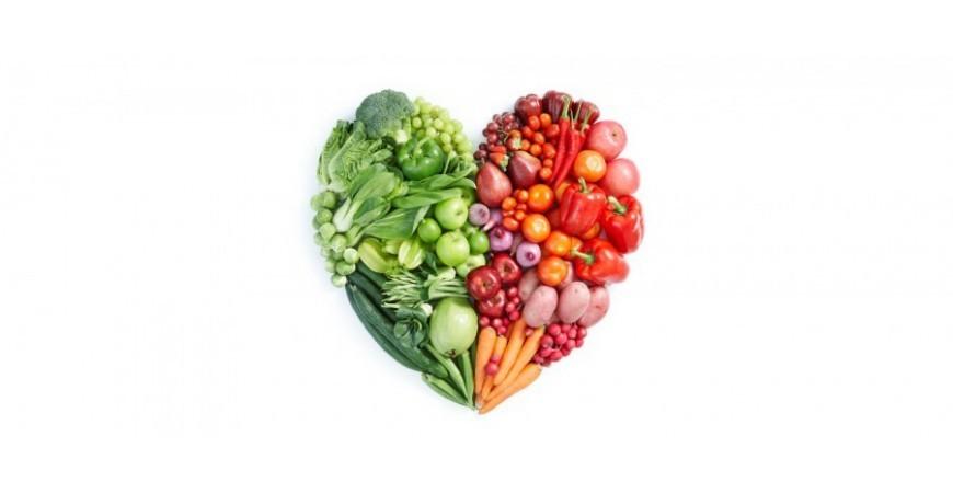 مواد غذایی و رژیم مناسب که در سالم تر و زیباتر به نظر رسیدن به شما کمک میکنند.